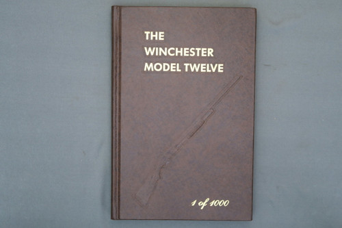 The Winchester Model 12