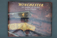 Winchester An American Legend by R. L. Wilson