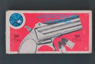 Navy Arms .41 Short Rim-Fire Cartridges Top