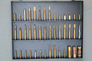US Military Cartridge Collection