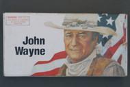 John Wayne 32-40 Winchester Ammunition,  Front