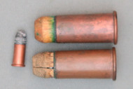 56-50 Spencer Shot Cartridges
