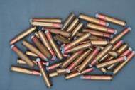 32 Winchester Self Loader Ammunition