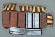 M1 Carbine Magazines and Ammo