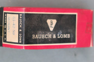 Bausch & Lomb 61-42-59 Mount For Remington 740, 742 And 760 Rifles In Box