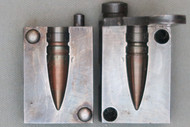 Ideal 320366 Bullet Mould