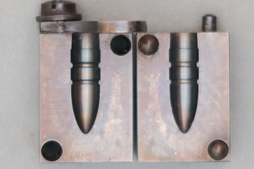 Ideal 311413 Single Cavity Bullet Mould