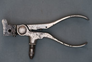 25-36 Marlin Ideal Reloading Tool