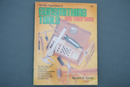 The Gun Digest Book of Gunsmithing Tools and Their Uses