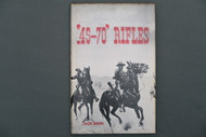 .45-70 Rifles by Jack Behn