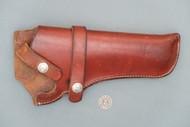 Bucheimer Combat Master 6 Inch Revolver Holster
