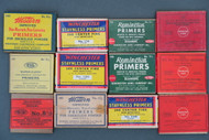 Vintage Primer Collection