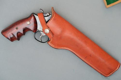 Smith & Wesson N-Frame Revolver Holster