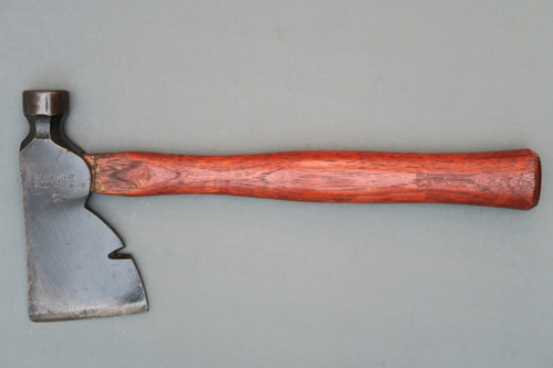 Winchester Shingling Hatchet Left Side