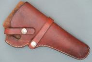 Hunter 1100 14 Large Frame Revolver Holster