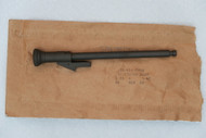 US 1903/1903 A3 Rifle Firing Pin Marked With Small R With Package