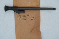US 1903/1903 A3 Firing Pin Marked With Big R With Package