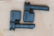 US 1903/1903 A3 Rifle Safety Locks
