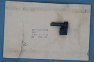 US 1903/1903 A3 Rifle Safety Lock Marked R With Package