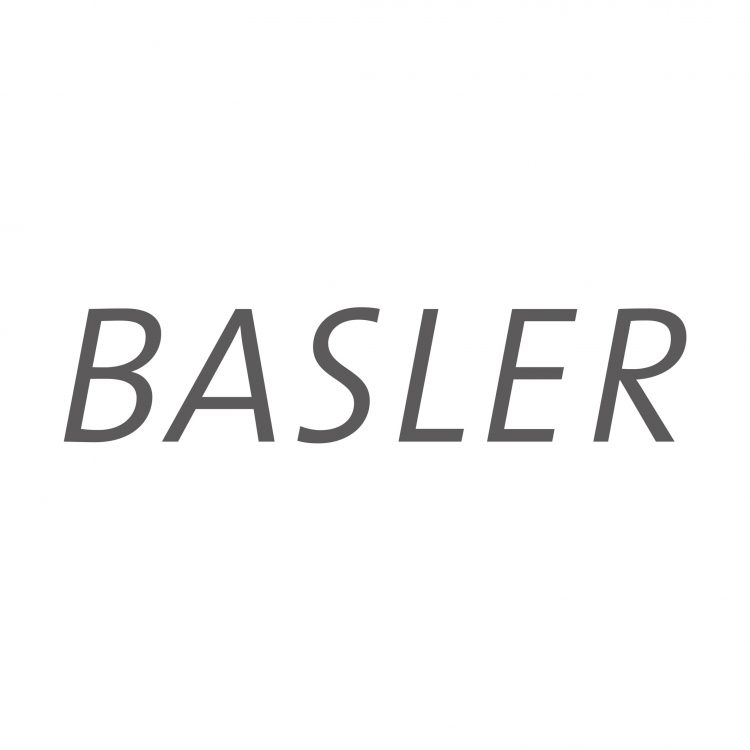 basler-logo-750x750.jpg