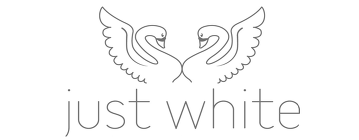 just-white.png