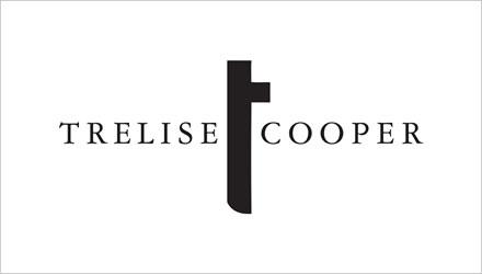 trellise-cooper-logo-parnell-1-.jpg