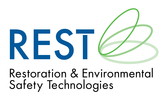 Restoration & Environmental Safety Technologies