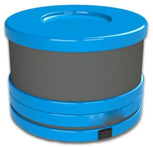 Roomaid Mini Blue