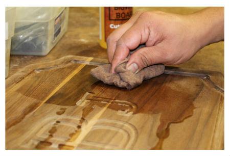 hand-oiling.jpg