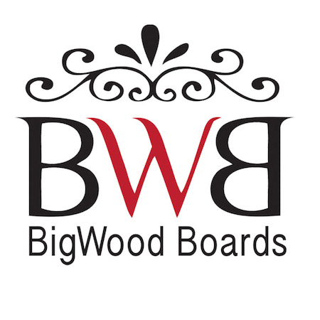 BigWood Boards