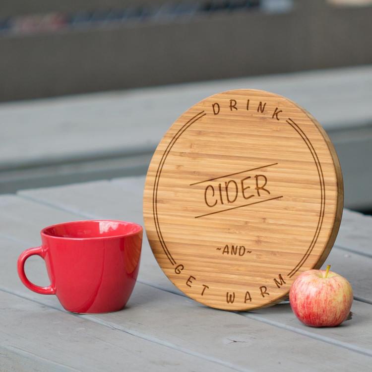 drink-cider-fall-cutting-board-gift-1