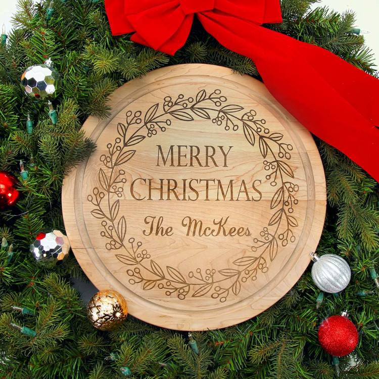 merry-christmas-personalized-cutting-board-wreath-l