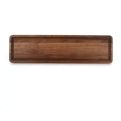 Walnut Bread Board - Wholesale