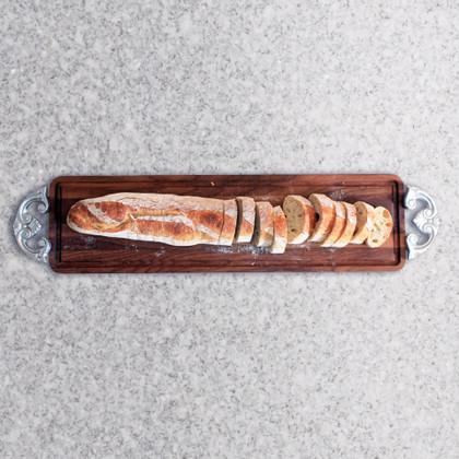 bread-king-walnut-bread-board-handles-personalized-1