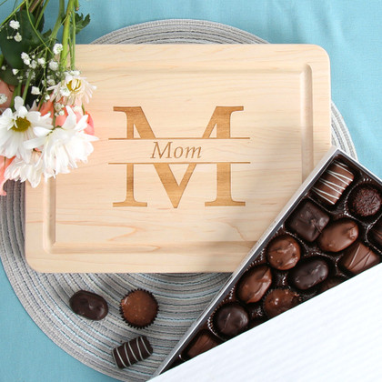 mothers-day-maple-cutting-board-laser-engraved-mom-3