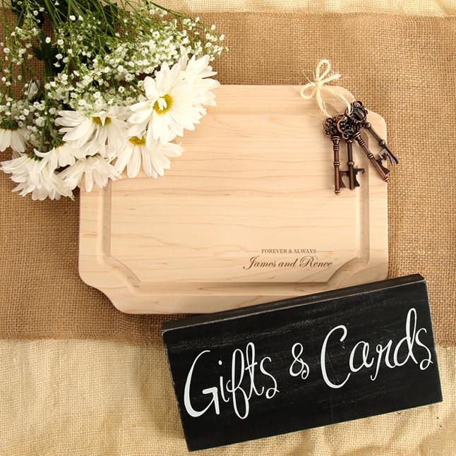 ... maple-cutting-board-personalized-engraved-newlyweds-wedding-gift-
