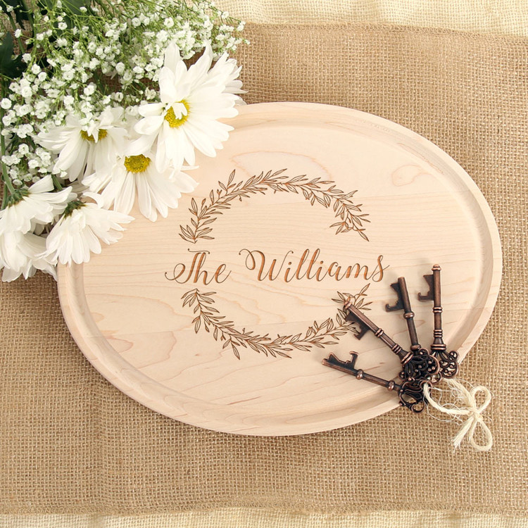 personalized-wedding-gift-maple-cutting-board
