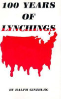100 Years of Lynchings