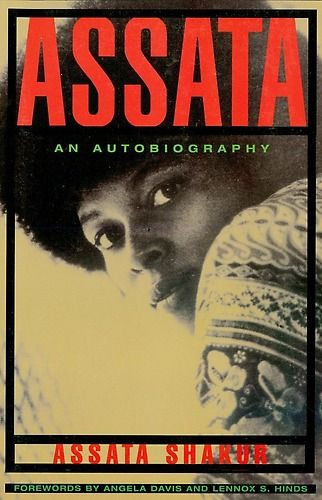 Assata: An Autobiography