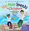 Hip Hop Speaks to Children: A Celebration of Poetry with a Beat with CD (Audio)