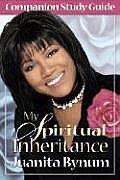 My Spiritual Inheritance Companion Study Guide