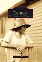 Detroit: The Black Bottom Community