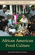 African American Food Culture