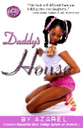 Daddy's House