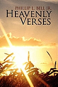 Heavenly Verses