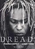 Dreads