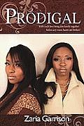 Prodigal (Urban Christian)