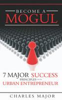 Become a Mogul