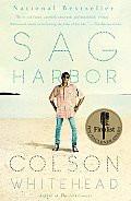 Sag Harbor (PB)