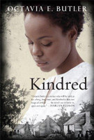 Kindred: 25th Anniversary Edition